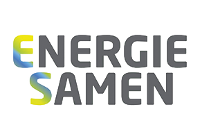 logo-Energie_samen_3 Disclaimer - LangstraatZon