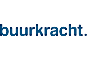 logo-buurkracht Disclaimer - LangstraatZon