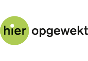 logo-hier-opgewekt Disclaimer - LangstraatZon